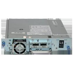 Drive LTO-4 interno para L1200 e L1400