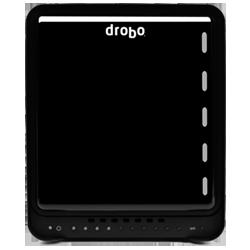 DDR4A21