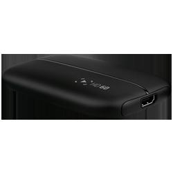Embalagem - HD60