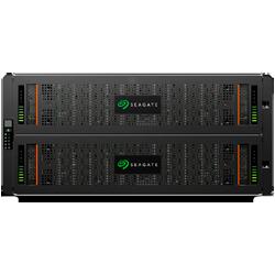 Storage EXOS AP 5U84