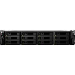 RS18017xs+ Storage Synology 120TB