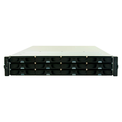EonNAS 3210 - Storage NAS