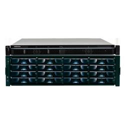 Storage NAS Gigabit EonNAS 5120-2 Infortrend