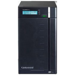 Data Storage NAS EonNAS PRO 800