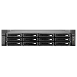 REXP-1200U-RP