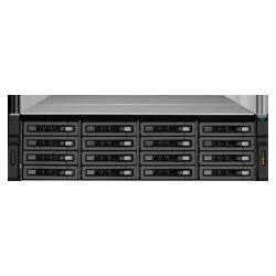 REXP-1600U-RP