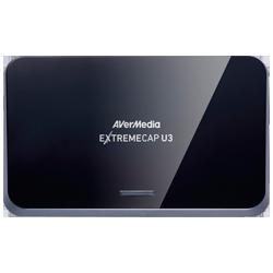 Embalagem - CV7100