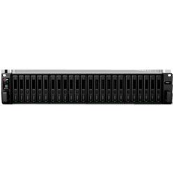 FS6400