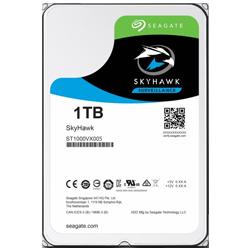 HD SkyHawk 1TB ST1000VX005