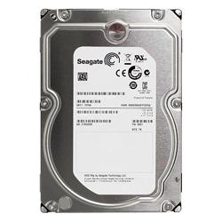 HD 2TB Seagate ST2000VX000