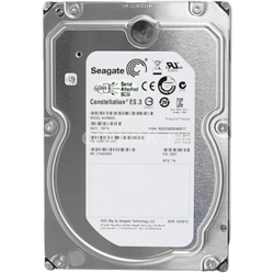 Embalagem - ST2000NM0023