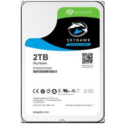 HD SkyHawk 2TB ST2000VX008