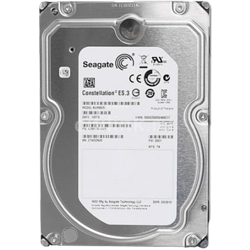 Embalagem - ST2000NM0033