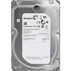 Embalagem - ST3000NM0033
