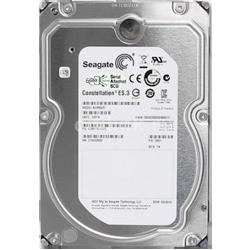 Embalagem - ST4000NM0023
