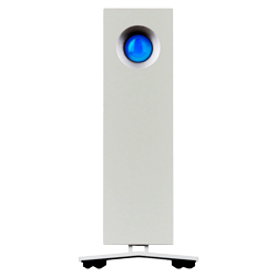 HD Externo Thunderbolt 2 USB de 3TB - LaCie d2 9000492U