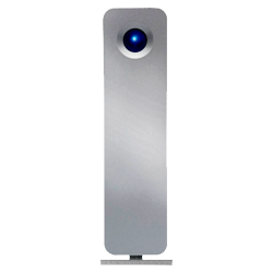 HD 5TB d2 Thunderbolt e USB