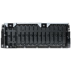 Storage EXOS AP 4U100