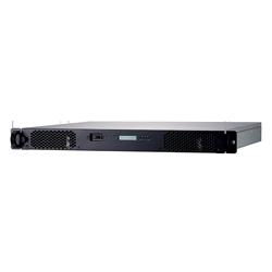 ARC-9200-ISCSI