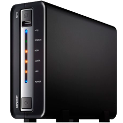 NVR-1012