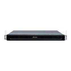 Embalagem - NVR2016