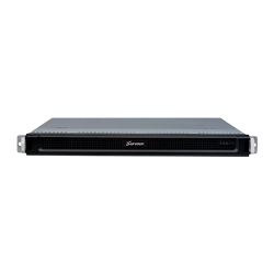 Embalagem - NVR2048