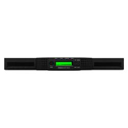 OV-NEOST246SA Tape Library SAS