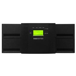 Embalagem - OV-NEOST486FC