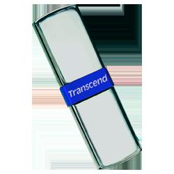 Embalagem - TS1GJF185