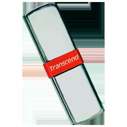 Embalagem - TS2GJF185