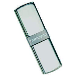 Embalagem - TS4GJFV85