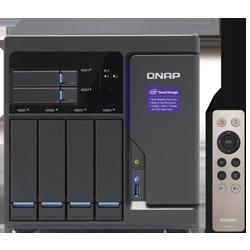 Embalagem - TVS-682