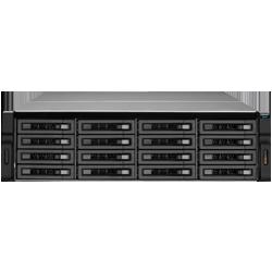 Embalagem - REXP-1620U-RP