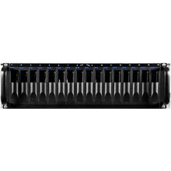 Ultrastor RS16JS