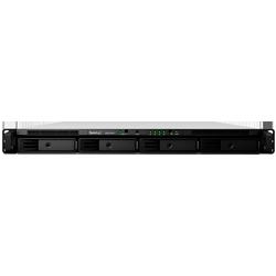 Servidor NAS RS815RP+ Synology 32TB