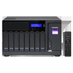 Embalagem - TVS-882BRT3