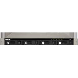 Embalagem - TVS-471U-RP