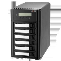 Embalagem - ARC-8050T3-6