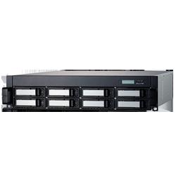 ARC-7108MS-HR2