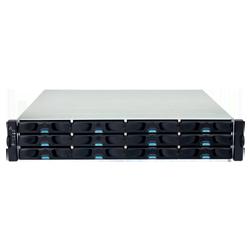 Embalagem - ESDS S12S-J2000-G