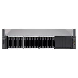 Embalagem - SS-EC1879U-SAS-RP