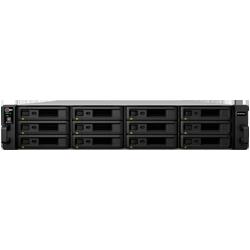 Servidor Rack Synology RackStation RS18016xs+ 96TB