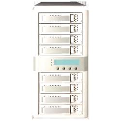 ARC-8050E