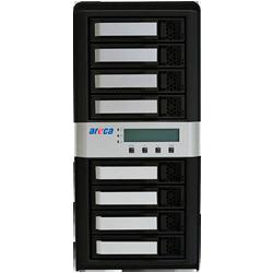 ARC-8050T2