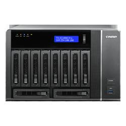 Embalagem - TS-EC1080 PRO