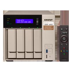 Embalagem - TVS-473