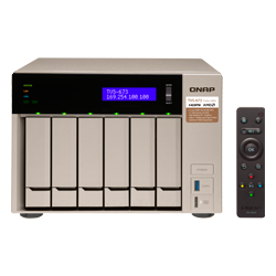 TVS-673