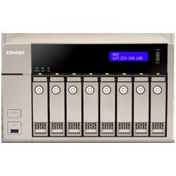 Embalagem - TVS-863