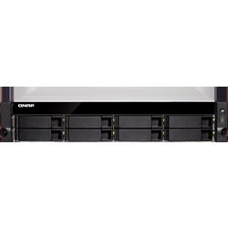 Embalagem - TVS-872XU-RP
