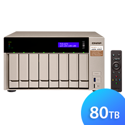 Embalagem - TVS-873